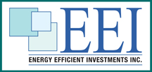 Energy Efficient Investments Inc.