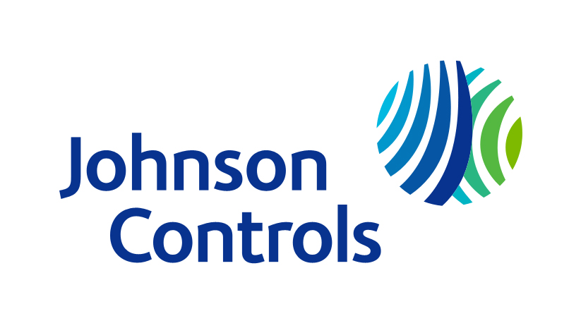 Johnson Controls Inc