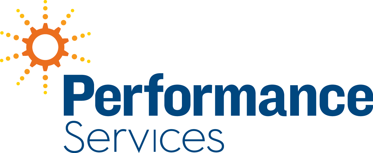 services benchmark Benchmark offers custom hardware, software, web design and hosting, unified communications, and help desk services to customers across the.