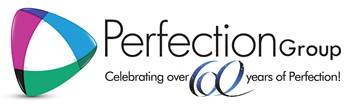 Perfection Group, Inc.