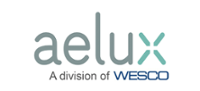 Aelux a division of WESCO Distribution