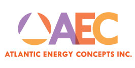 Atlantic Energy Concepts Inc.