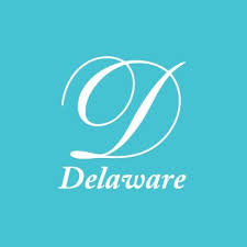 Delaware Office of Community Services