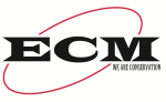ECM Holding Group