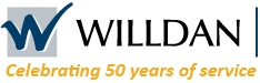 Willdan Energy Solutions