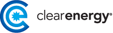 Clear Energy Solutions, LLC