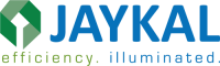 JAYKAL LED Solutions, Inc.