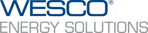 WESCO Energy Solutions